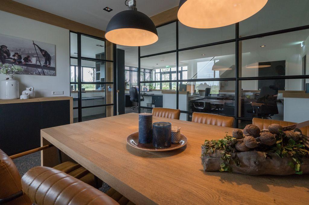 Interieurs - Hardeman Interieurbouw